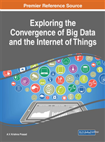 Internet of Things: Concepts, Applications, and Challenges