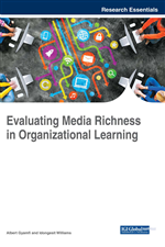 An Absorptive Capacity Perspective of Organizational Learning Through Social Media: Evidence From the Ghanaian Fashion Industry