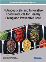 Nutrition and Functional Foods: Current Trends and Issues