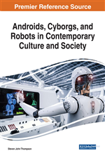 Mechanology, Mindstorms, and the Genesis of Robots