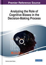 Decision-Making Theoretical Models and Cognitive Biases