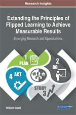 Overview: The Whys and How of Flipped Learning