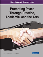 Collaborative Peace Education in Contexts of Sociopolitical Violence