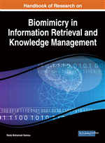 Big Data Analytics in Bioinformatics