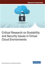 Scalability for Cloud