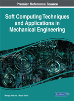 Applying Multi-Objective Optimization Algorithms to Mechanical Engineering