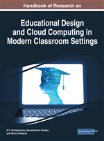 "Learning and Teaching Methodology: ""1:1 Educational Computing"""