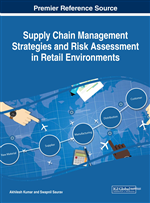 Perishable Goods Supply Cold Chain Management in India