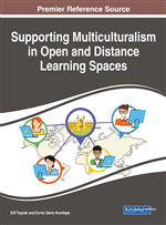 Culturally Sensitive Instructional Design Principles for Online Learning Environments