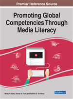 Promoting Global Competencies in India: Media and Information Literacy as Stepping Stone