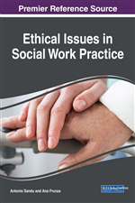 Values-Based Social Work: Case Study on the Particularities of Probation in Romania