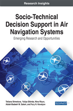 Socionics and Sociometry Diagnosting of Air Navigation System's Operator