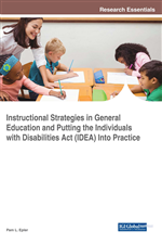 Assistive Technology for the General Education Classroom