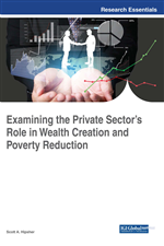 Advancing Global Business Ethics in China: Reducing Poverty Through Human and Social Welfare
