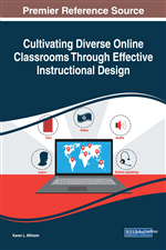 Exploring Social Presence in the Culturally Diverse Online Classroom