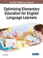 Optimizing Elementary Education for English Language Learners