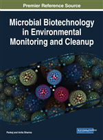 Microbes as Indicators of Water Quality and Bioremediation of Polluted Waters: A Novel Approach