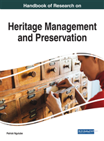 Some Economics of Conservation of Cultural Heritage: The Key Questions