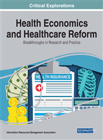 Linking Cost Control to Cost Management in Healthcare Services: An Analysis of Three Case Studies