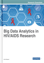 Usage of Big Data Prediction Techniques for Predictive Analysis in HIV/AIDS