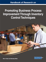 Inventory Control Policies for Deteriorating Item With Preservation Technology, Quadratic Demand, and Trade Credit for a Single Supplier-Two Retailers Supply Chain: A Centralization vs. Decentralization Approach