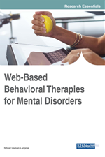 Mental Health and Cognitive Behavioral Therapy: Advanced Issues and Approaches