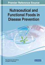 Recent Trends in Functional Foods for Obesity Management