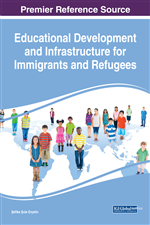 War-Induced Immigration and Education: Syrian Refugees' Education in Turkey