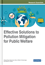 Pollution and Renewable Energy: Advanced Issues and Aspects