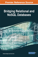 Bridging Relational and NoSQL Worlds