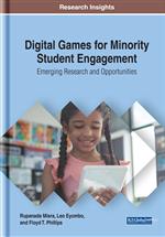 How Game-Based Learning Can Effectively Engage Minority Students