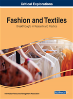 Electrotextiles: A Novel Product for the Textile Industry