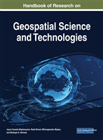 Modern Cartography and GIS: What the Spatial Science Practitioner Should Know