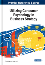 Utilizing Consumer Psychology in Business Strategy