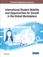 International Student Mobility, Government Policies, and Neoliberal Globalization: Exploring Chinese Graduate Students' Perspectives on Pursuing Higher Education in Canada