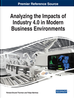 Analyzing an Impact of Industry 4.0 on Logistics and Supply Chain