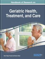 Promoting Successful Positive Aging Across the Health Continuum: A Holistic Approach