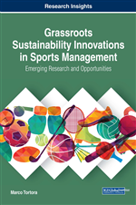 Sport Management and Sustainability Innovation Challenges