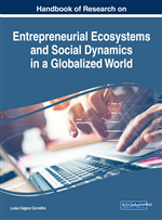 Facilitating Entrepreneurship, Internationalization, and Innovation in Global Business