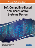 Study of Feature Apprehension Using Soft Computing Approaches