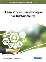 Four Strategic Postures for Sustainability in the Project-Based Organization