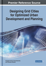 Cities With Grid Layout: Ubiquitousness and Flexibility of an Urban Model
