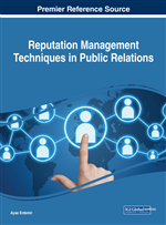 Using Corporate Social Responsibility as a Public Relations Tool in Reputation Management