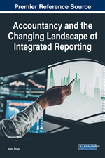Accountancy and the Changing Landscape of Integrated Reporting