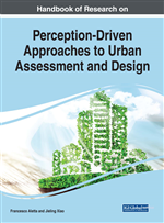 Non-Participant Observation Methods for Soundscape Design and Urban Planning