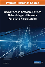 Introduction to SDN and NFV