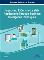 A Framework to Improve Performance of E-Commerce Websites