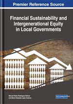 Different Perceptions of Factors Affecting the Financial Sustainability in Public Administrations: An Empirical Research