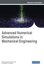 Advanced Numerical and Experimental Methods Used in Material Science for Evaluating Mechanical and Damping Nature of Composite Materials
