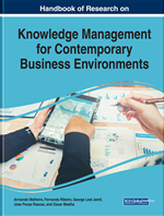 Knowledge Management and the Competitiveness of Learning Organizations
